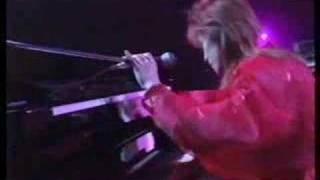 Tetsuya Komuro - GRAVITY OF LOVE