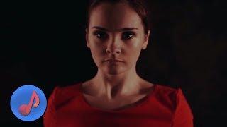 Гитара и Скрипка - Танцуя Фламенко [Новые Клипы 2018]