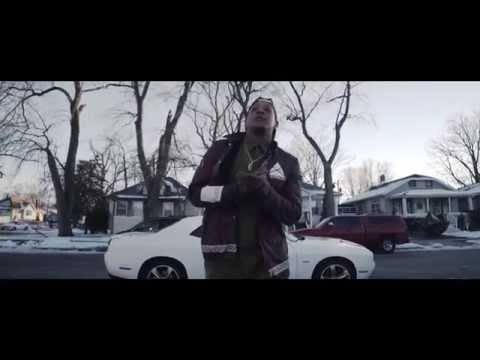 Boogie VanDross - Blessed / Killin Me ft FYL Reaper | Shot By @DADAcreative