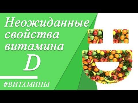 Витамин В2 в таблетках: инструкция