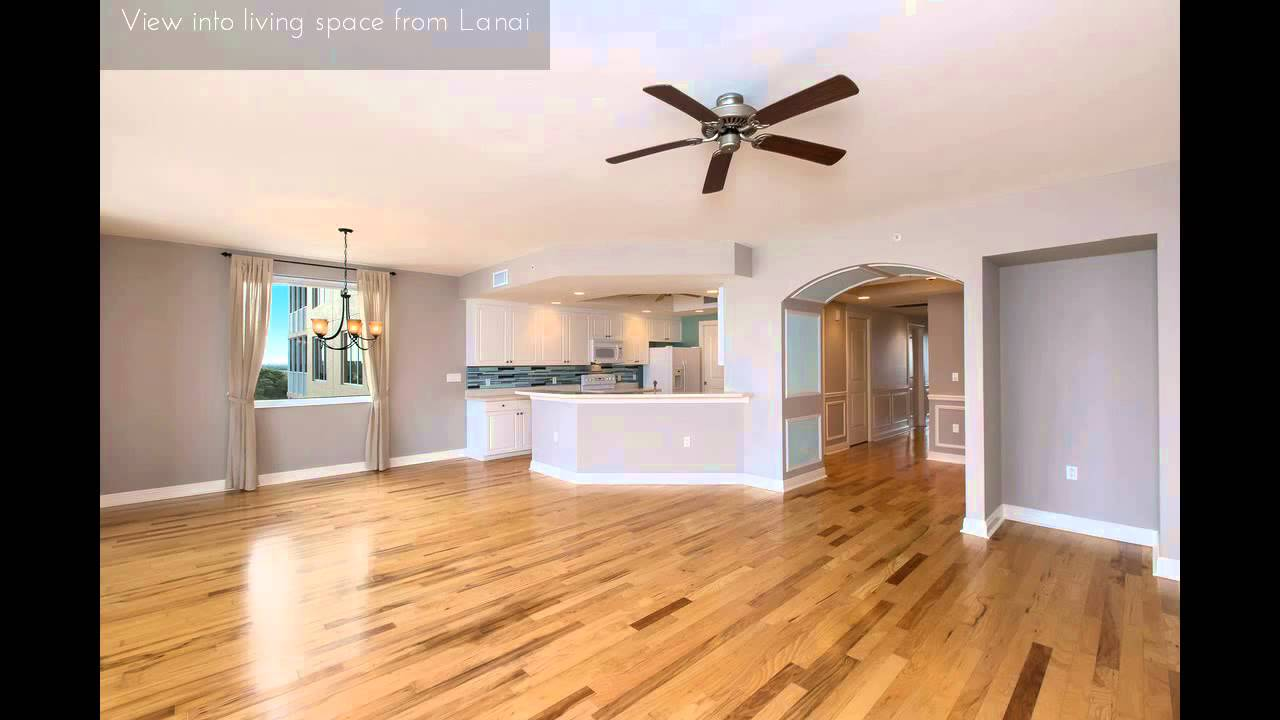Downtown Fort Myers Real Estate For Live The High Life At Point Place F 906