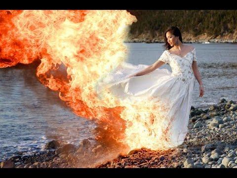 интересные свадебной для снимки фотосессии
