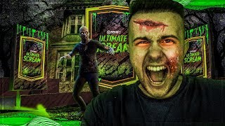 FIFA 20: ULTIMATE SCREAM Event Pack Opening 😱🔥 POTM Harit gönnen + WL!!