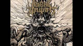 Watch Abigail Williams The Mysteries That Bind The Flesh video