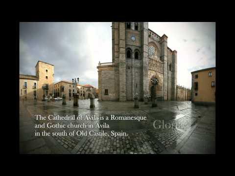 Missa Gaudeamus - T.L. de Victoria