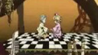 ニコニコ動画と同時うpです☆ ニコニコでのコメント↓ 本家sm3143714様に感動...