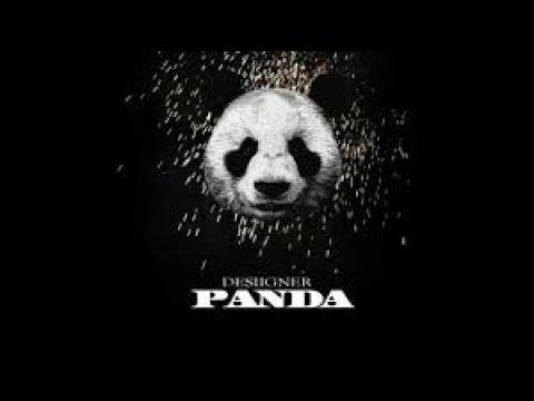 Desiigner Panda Ringtone