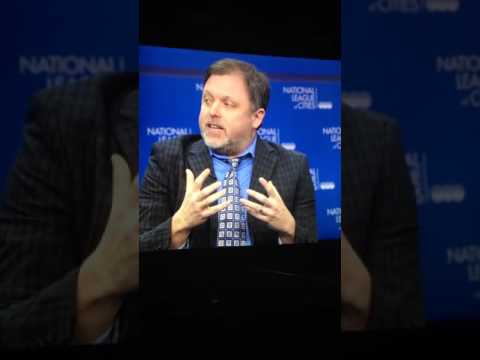 OMG!!!WTF!!! Tim Wise - Systemic/Institutional racism