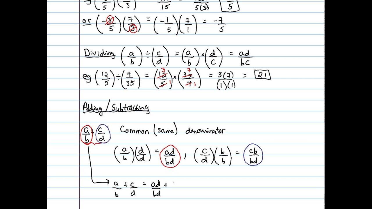 worksheet. Add Subtract Multiply Divide. Worksheet Fun ...