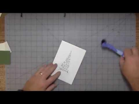 Stick It Die-Cut Adhesive