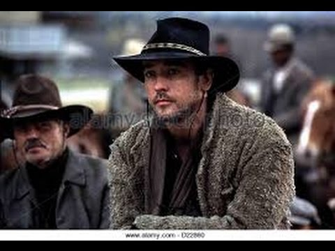 The Jack Bull full Movie Western   John Cusack, John Goodman, L Q  Jones