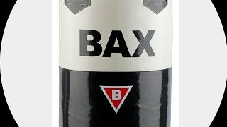 Чем наполняют боксерские груши или мешки фирмы BAX. Спортмастер продает брак.