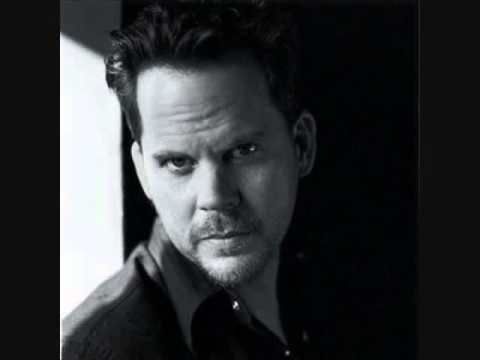 Gary Allan - Smoke Rings in the Dark with lyrics