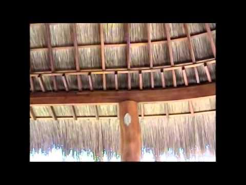 Kioscos de colombia 10 youtube for Kioscos de madera baratos