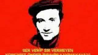 Grup Munzur - İsyan Ateşi www.ukraynadarusca.com