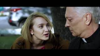 Розовое или колокольчик (2018)Трейлер HD