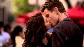 Being Erica season 4 - trailer