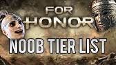 patch notes for honor 2.09