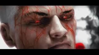 vuclip Rap do DMC - Devil May Cry - Som Dos Games