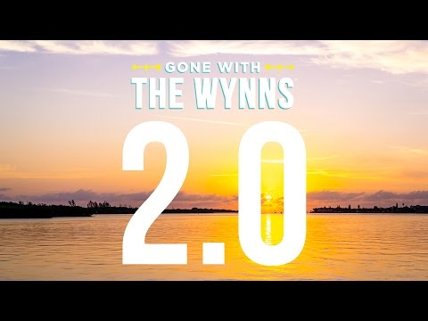 Gone With The Wynns 2.0