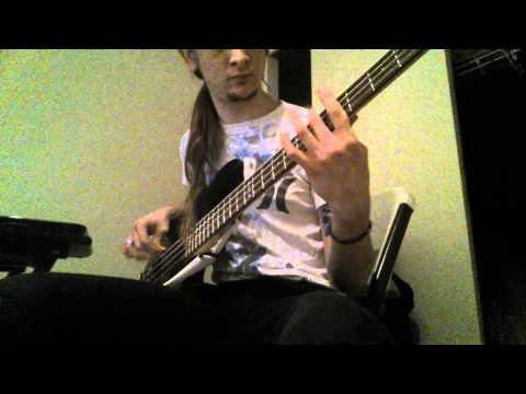 Abhorred Bass