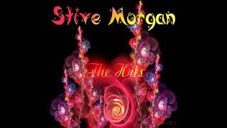 Stive Morgan   The Best Of Ambient 2014