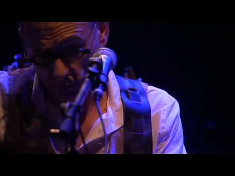 Paul Banks - Stealing (Copenhagen Blues Festival)