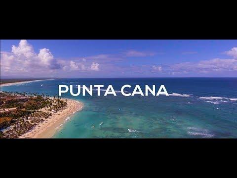 Majestic Elegance Club - Punta Cana vacation