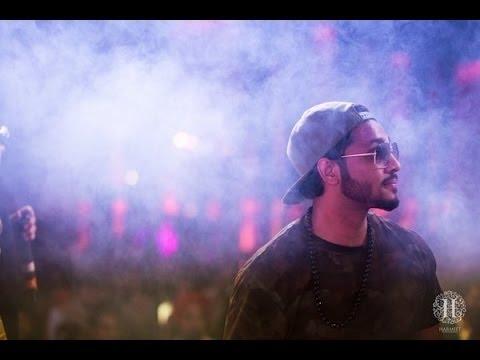Raftaar  Unreleased Song   New Hindi Rap Song 2016