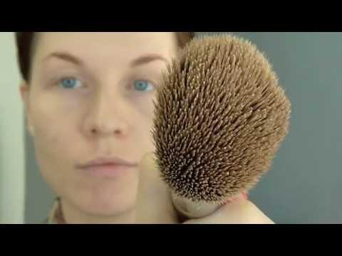 Анна Измайлова Урок макияжа: секретная информация