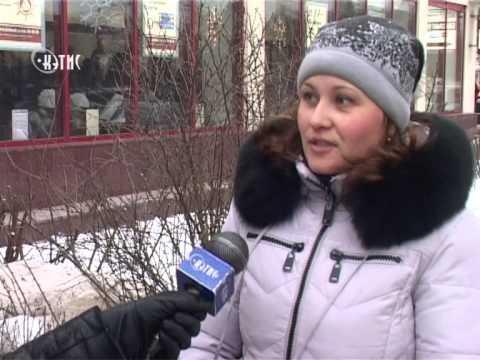 Ситуация с Московским Индустриальным банком стабилизировалась