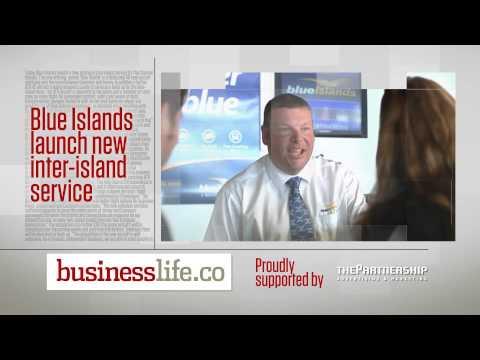 Businesslife.co Video News 3rd June 2013