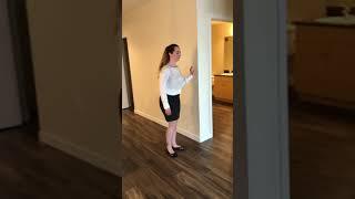 Bellevue, WA Apartments | Metro 112 - Emerald One Bedroom