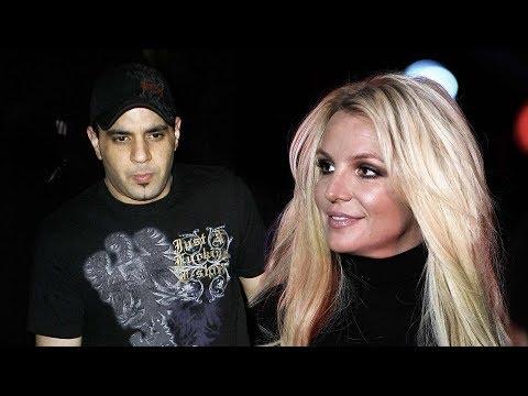 Britney Spears Wants New Restraining Order Against Sam Lutfi for Causing 'Severe Mental Trauma' Mp3