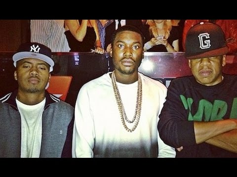 Jay Z Making Roc Nation Into A Powerhouse To Take Out Cash Money & Defjam/Epic| Jay Z Signs Yo Gotti