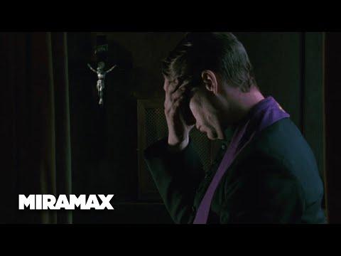 Priest | 'Incest is Evil' (HD) - Linus Roache, Robert Pugh | MIRAMAX