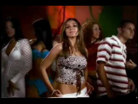 Hay Algo En Ti - Zion Y Lennox (Clasicos Del Reggaeton) [Video Oficial]