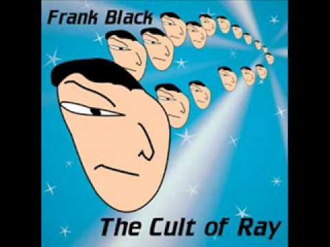 Frank Black - Kicked In the Taco
