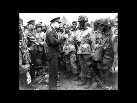 Eisenhower the generals and project mercury