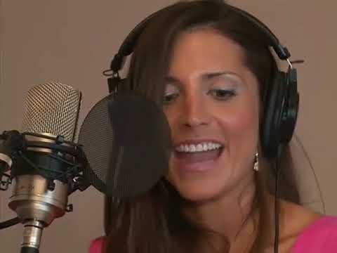 Elisa Jordana's Miss Howard TV Profile