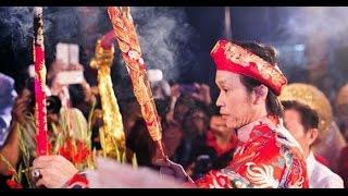 Hoài Linh bỏ tiền gần 100 tỷ đồng xây đền thờ Tổ nghề
