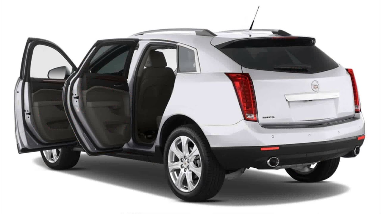 motorsports bbc cadillac srx luxury blog one june htm