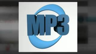 Free Download Mp3 Search Engine