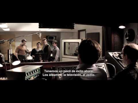 JERSEY BOYS: PERSIGUIENDO LA MÚSICA - Tráiler 1 Subtitulado -  de Warner Bros Pictures