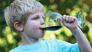 Аллена карра легкий способ бросить пить отзывы