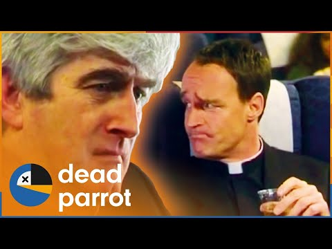 """""""Going to America"""" 