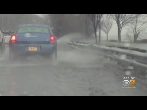 New Jersey Passes 'Rain Tax' On Businesses, Homeowners – New York Alerts