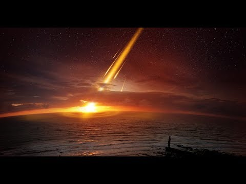 An asteroid will impact Earth on September 23, 2017? (Explained)