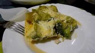 видео Что приготовить из брокколи и цветной капусты, стручковой фасоли, курицы и грибов в мультиварке? Что можно приготовить из брокколи вкусно?