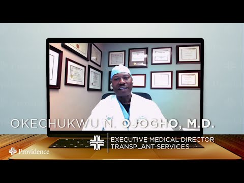 COVID-19 Vaccine  QA with Dr. Ojogho.mp4